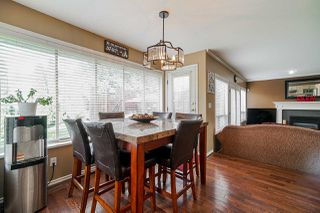 """Photo 16: 12385 63A Avenue in Surrey: Panorama Ridge House for sale in """"BOUNDARY PARK"""" : MLS®# R2465233"""