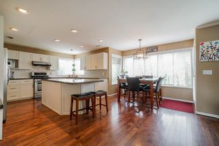 """Photo 15: 12385 63A Avenue in Surrey: Panorama Ridge House for sale in """"BOUNDARY PARK"""" : MLS®# R2465233"""