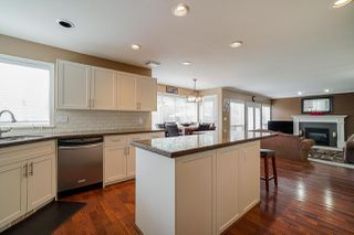 """Photo 14: 12385 63A Avenue in Surrey: Panorama Ridge House for sale in """"BOUNDARY PARK"""" : MLS®# R2465233"""