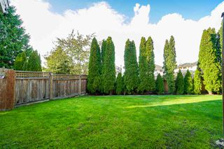 "Photo 36: 12385 63A Avenue in Surrey: Panorama Ridge House for sale in ""BOUNDARY PARK"" : MLS®# R2465233"