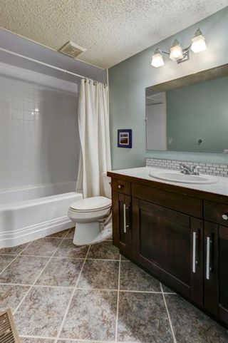 Photo 21: 100 POINT Drive NW in Calgary: Point McKay Row/Townhouse for sale : MLS®# A1013068