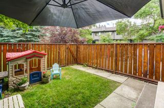 Photo 24: 100 POINT Drive NW in Calgary: Point McKay Row/Townhouse for sale : MLS®# A1013068