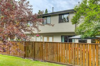 Photo 25: 100 POINT Drive NW in Calgary: Point McKay Row/Townhouse for sale : MLS®# A1013068