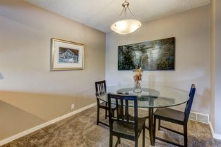 Photo 9: 100 POINT Drive NW in Calgary: Point McKay Row/Townhouse for sale : MLS®# A1013068