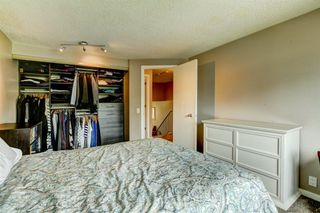 Photo 16: 100 POINT Drive NW in Calgary: Point McKay Row/Townhouse for sale : MLS®# A1013068