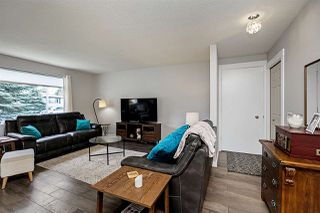 Photo 13: 41 MORELAND Road: Sherwood Park House for sale : MLS®# E4207470
