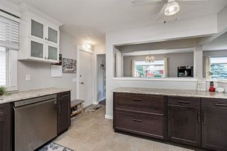 Photo 2: 41 MORELAND Road: Sherwood Park House for sale : MLS®# E4207470