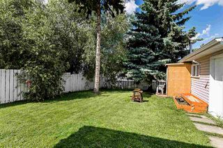 Photo 29: 41 MORELAND Road: Sherwood Park House for sale : MLS®# E4207470