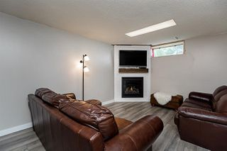 Photo 21: 41 MORELAND Road: Sherwood Park House for sale : MLS®# E4207470