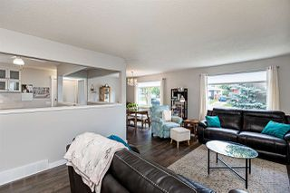Photo 9: 41 MORELAND Road: Sherwood Park House for sale : MLS®# E4207470