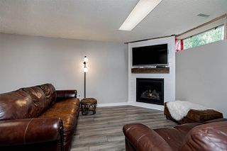 Photo 22: 41 MORELAND Road: Sherwood Park House for sale : MLS®# E4207470