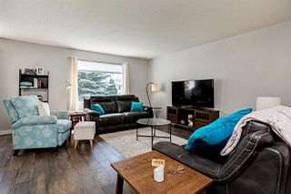 Photo 10: 41 MORELAND Road: Sherwood Park House for sale : MLS®# E4207470