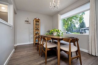 Photo 7: 41 MORELAND Road: Sherwood Park House for sale : MLS®# E4207470