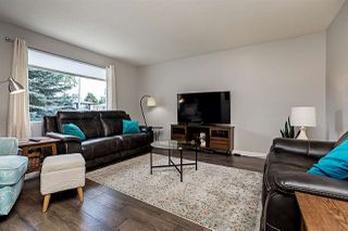 Photo 11: 41 MORELAND Road: Sherwood Park House for sale : MLS®# E4207470