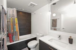 Photo 10: 706 838 Broughton St in : Vi Downtown Condo Apartment for sale (Victoria)  : MLS®# 850134