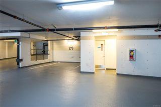 Photo 13: 706 838 Broughton St in : Vi Downtown Condo Apartment for sale (Victoria)  : MLS®# 850134