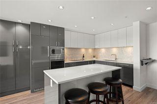 Photo 3: 706 838 Broughton St in : Vi Downtown Condo for sale (Victoria)  : MLS®# 850134