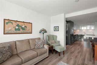Photo 5: 706 838 Broughton St in : Vi Downtown Condo Apartment for sale (Victoria)  : MLS®# 850134