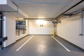 Photo 12: 706 838 Broughton St in : Vi Downtown Condo Apartment for sale (Victoria)  : MLS®# 850134