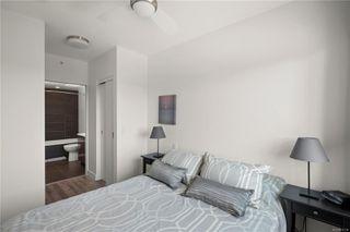 Photo 8: 706 838 Broughton St in : Vi Downtown Condo Apartment for sale (Victoria)  : MLS®# 850134