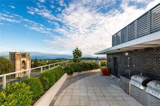 Photo 21: 706 838 Broughton St in : Vi Downtown Condo Apartment for sale (Victoria)  : MLS®# 850134
