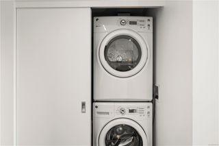 Photo 11: 706 838 Broughton St in : Vi Downtown Condo Apartment for sale (Victoria)  : MLS®# 850134