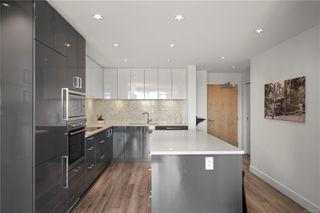 Photo 2: 706 838 Broughton St in : Vi Downtown Condo Apartment for sale (Victoria)  : MLS®# 850134