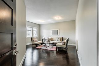 Photo 18: 3130 Watson Green in Edmonton: Zone 56 House for sale : MLS®# E4209874