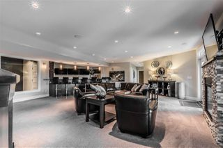 Photo 20: 3130 Watson Green in Edmonton: Zone 56 House for sale : MLS®# E4209874