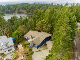 Photo 27: 3609 Foc-sle Rd in : GI Pender Island House for sale (Gulf Islands)  : MLS®# 834417