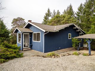 Photo 19: 3609 Foc-sle Rd in : GI Pender Island House for sale (Gulf Islands)  : MLS®# 834417