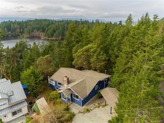 Photo 25: 3609 Foc-sle Rd in : GI Pender Island House for sale (Gulf Islands)  : MLS®# 834417