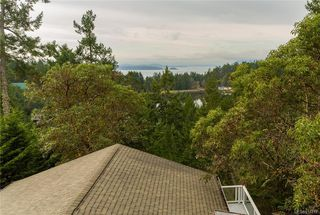 Photo 26: 3609 Foc-sle Rd in : GI Pender Island House for sale (Gulf Islands)  : MLS®# 834417