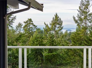 Photo 3: 3609 Foc-sle Rd in : GI Pender Island House for sale (Gulf Islands)  : MLS®# 834417