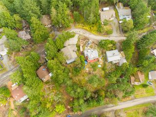 Photo 28: 3609 Foc-sle Rd in : GI Pender Island House for sale (Gulf Islands)  : MLS®# 834417