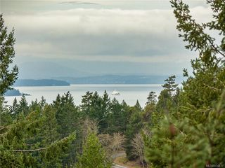 Photo 23: 3609 Foc-sle Rd in : GI Pender Island House for sale (Gulf Islands)  : MLS®# 834417