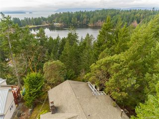 Photo 24: 3609 Foc-sle Rd in : GI Pender Island House for sale (Gulf Islands)  : MLS®# 834417