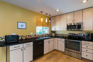 "Photo 11: 7890 110 Street in Delta: Nordel House for sale in ""Nordel"" (N. Delta)  : MLS®# R2488855"