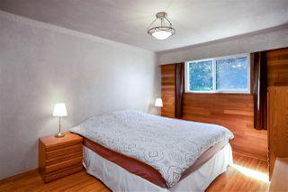 "Photo 22: 7890 110 Street in Delta: Nordel House for sale in ""Nordel"" (N. Delta)  : MLS®# R2488855"