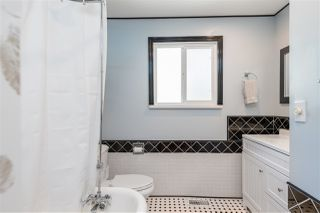 "Photo 20: 7890 110 Street in Delta: Nordel House for sale in ""Nordel"" (N. Delta)  : MLS®# R2488855"