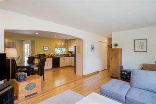 "Photo 10: 7890 110 Street in Delta: Nordel House for sale in ""Nordel"" (N. Delta)  : MLS®# R2488855"