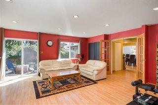 "Photo 15: 7890 110 Street in Delta: Nordel House for sale in ""Nordel"" (N. Delta)  : MLS®# R2488855"