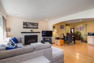"Photo 9: 7890 110 Street in Delta: Nordel House for sale in ""Nordel"" (N. Delta)  : MLS®# R2488855"