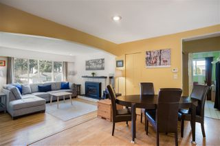 "Photo 14: 7890 110 Street in Delta: Nordel House for sale in ""Nordel"" (N. Delta)  : MLS®# R2488855"