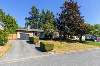 "Photo 2: 7890 110 Street in Delta: Nordel House for sale in ""Nordel"" (N. Delta)  : MLS®# R2488855"