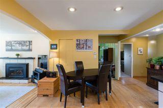 "Photo 12: 7890 110 Street in Delta: Nordel House for sale in ""Nordel"" (N. Delta)  : MLS®# R2488855"