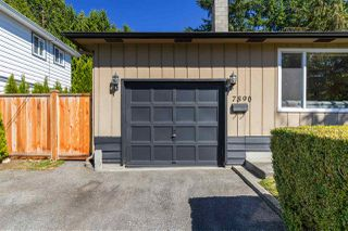 "Photo 4: 7890 110 Street in Delta: Nordel House for sale in ""Nordel"" (N. Delta)  : MLS®# R2488855"