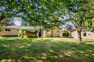 "Photo 29: 7890 110 Street in Delta: Nordel House for sale in ""Nordel"" (N. Delta)  : MLS®# R2488855"
