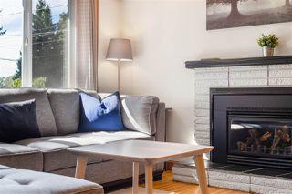 "Photo 5: 7890 110 Street in Delta: Nordel House for sale in ""Nordel"" (N. Delta)  : MLS®# R2488855"