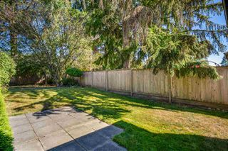 "Photo 34: 7890 110 Street in Delta: Nordel House for sale in ""Nordel"" (N. Delta)  : MLS®# R2488855"